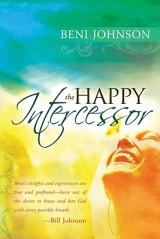Happy Intercessor